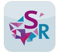 Simulateur SR