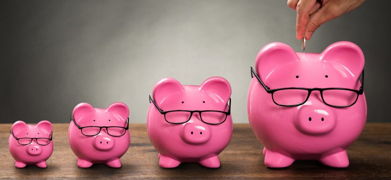 Augmenter ses revenus retraite supplémentaire