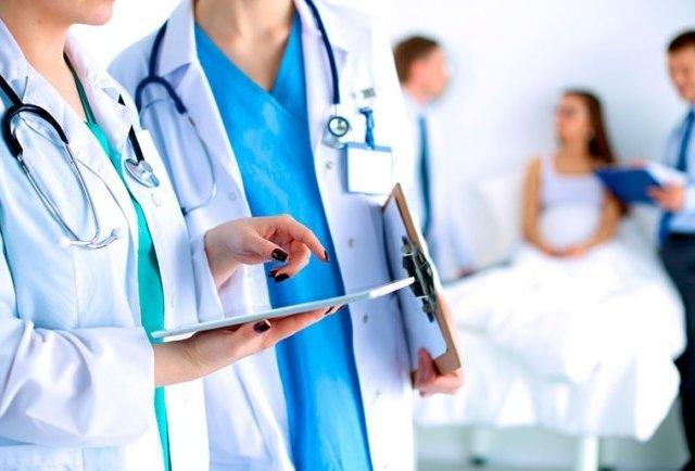 Retraite fonction publique hospitalière