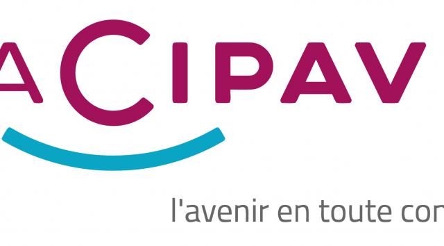 cipav