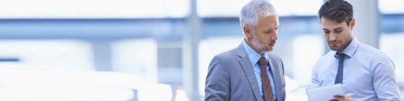age retraite salariés