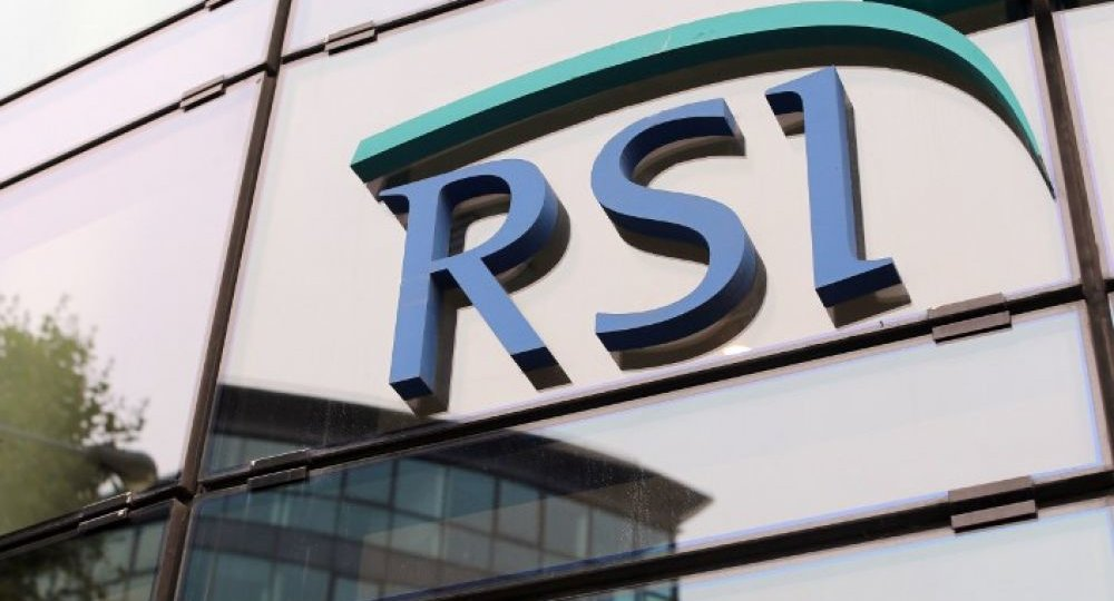 disparition du RSI