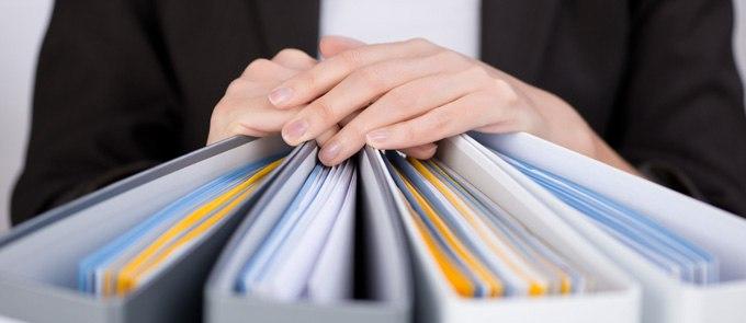 Accompagnement et correction de votre dossier retraite