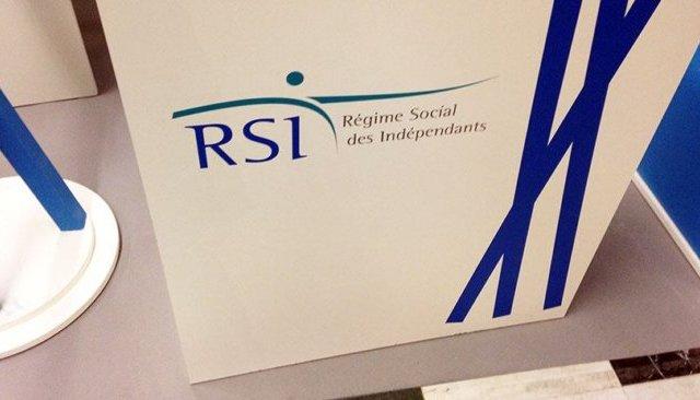 ex RSI organic