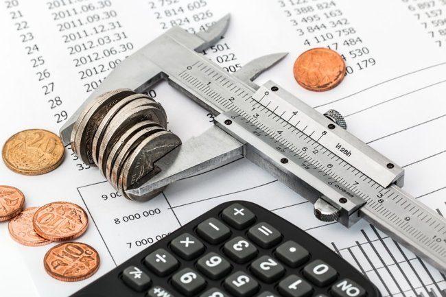 retraite comptable