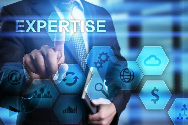 expertise retraite