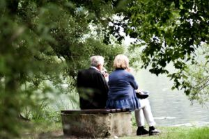 age depart retraite 2020