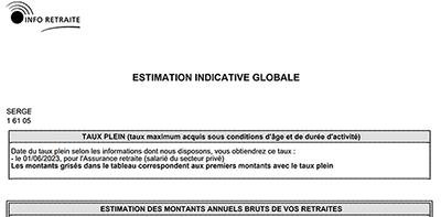 Estimation_indicative_globale-exemple-logo